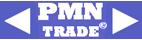 PMN Trade